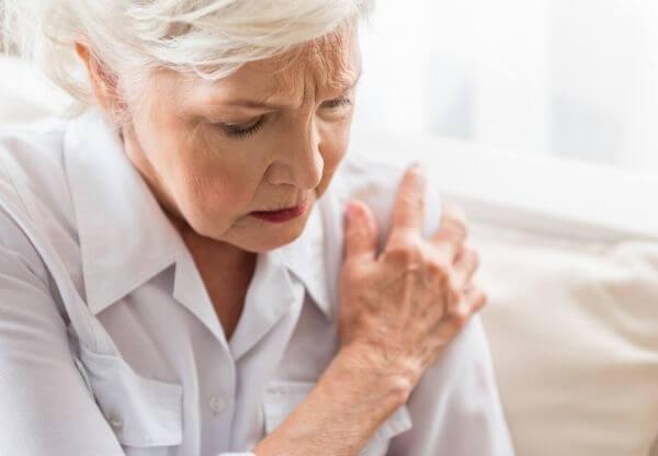 durere articulară tratamentul oamenilor