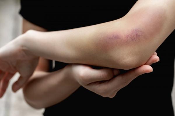 unguent pentru dureri la articulații tratamentul unei articulații a genunchiului în poltava