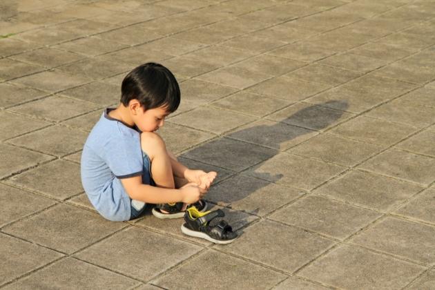 Artrita la copii. Cum recunoaștem boala și ce complicații poate dezvolta
