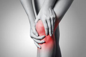 balsam ecvestru pentru articulații boala vasculara a articulatiilor