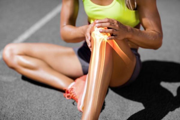 dureri articulare și musculare după antrenament de ce există durere în articulația umărului