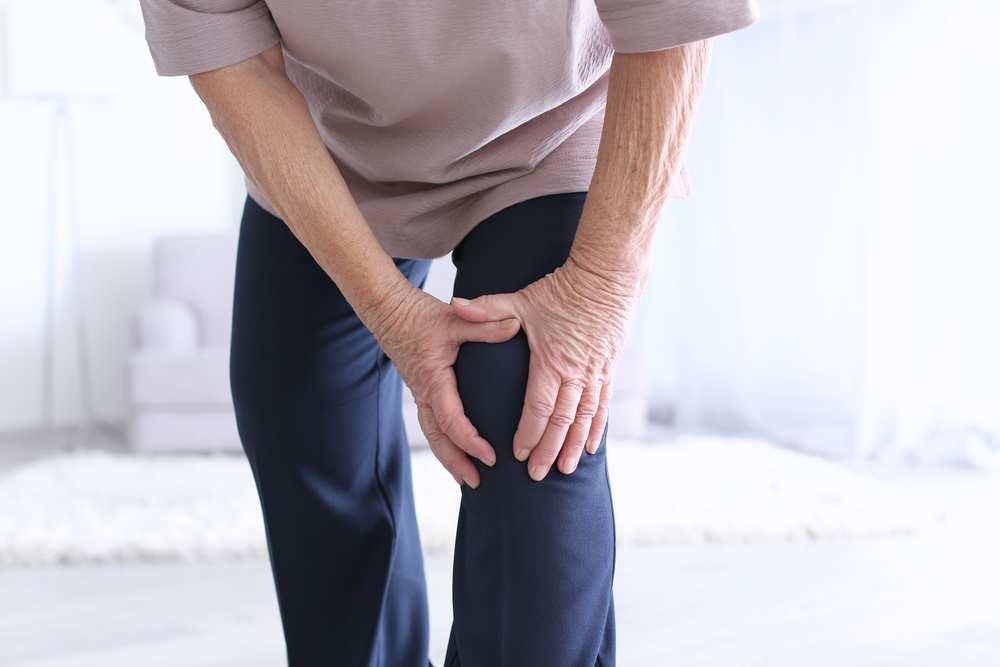 cum se tratează artrita artritică în