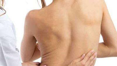 ce să luați pentru durere în articulațiile cotului