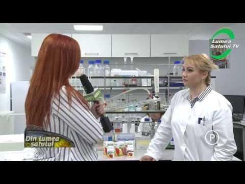 artroza 1 grad de tratament articulația doare de la frig