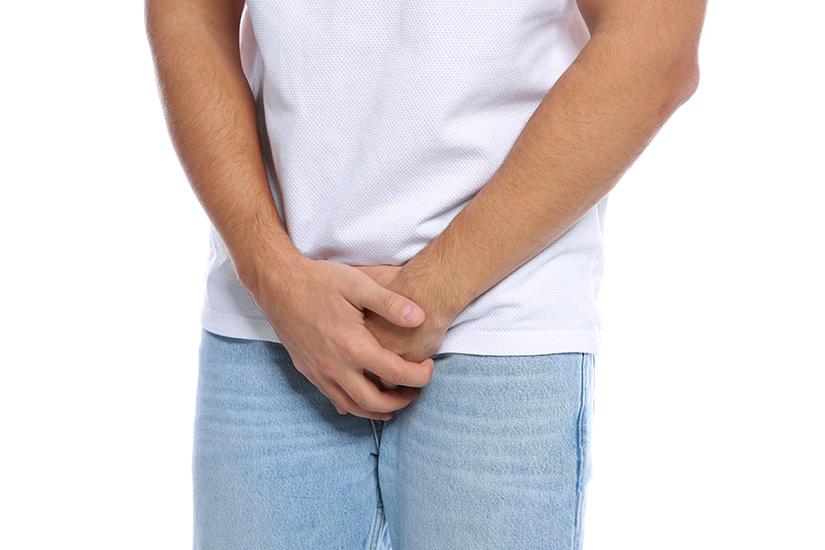 cel mai eficient tratament pentru artroza genunchiului Ulei de cătină pentru tratament comun
