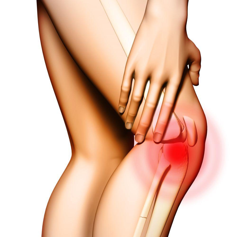 dureri de genunchi menisc cum să tratezi artrita psoriazică
