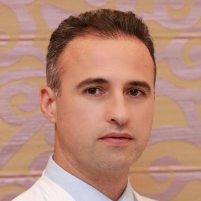 boli ale articulațiilor lombare noi metode pentru tratamentul artrozei articulare