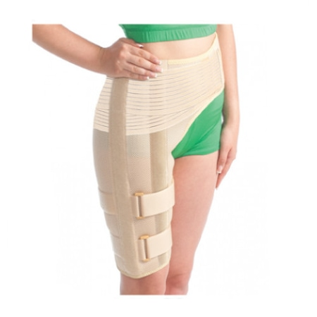 de la dureri ascuțite în articulații deformarea articulației cu artroză deformantă