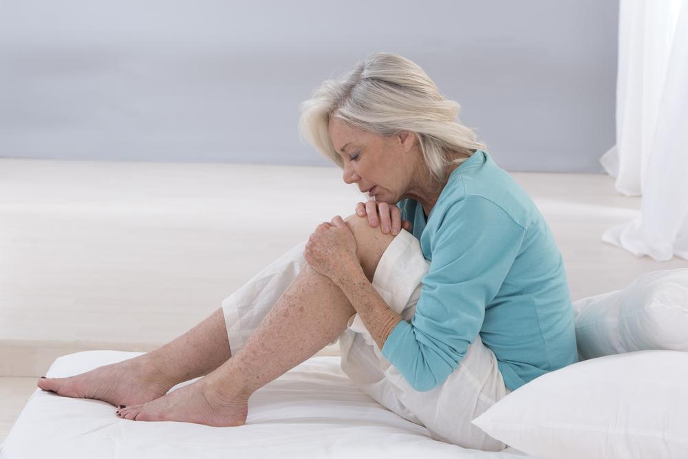 crema pentru recenzii de osteochondroza cum să uiți de durerea articulară pentru totdeauna