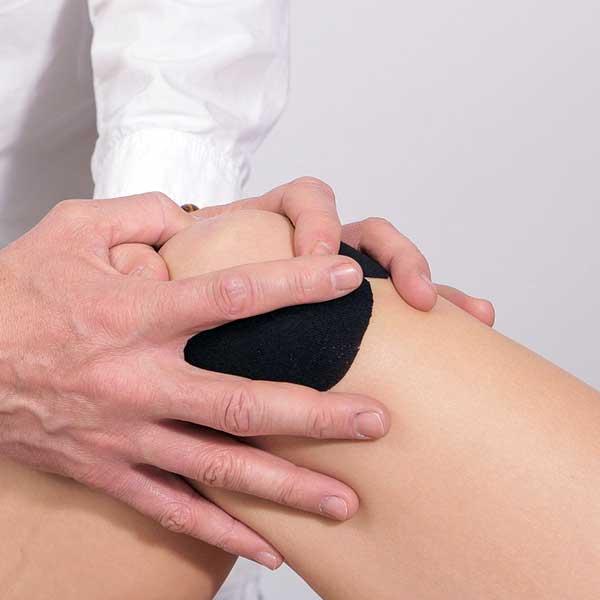 artroza tratament al articulației genunchiului ruperea sindrozei tratamentul gleznei