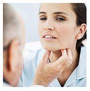 tulburare hormonală și dureri articulare Artrita Artrita Etapele de tratare a artritei