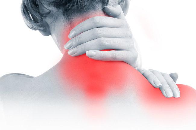 durere în articulațiile degetului medicamente pentru tratamentul durerii în articulațiile șoldului