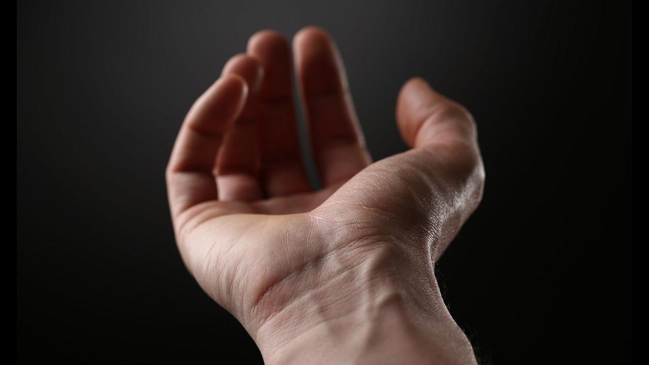 conuri pe articulațiile mâinilor cauzele și tratamentul