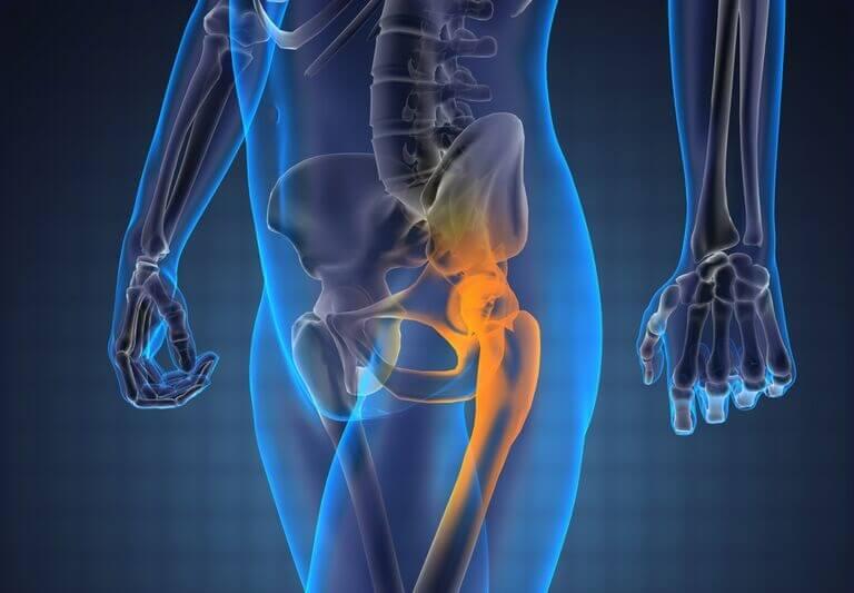 tratament pentru medicamente injectabile cu artroză medicamente pentru mentol pentru durerile articulare