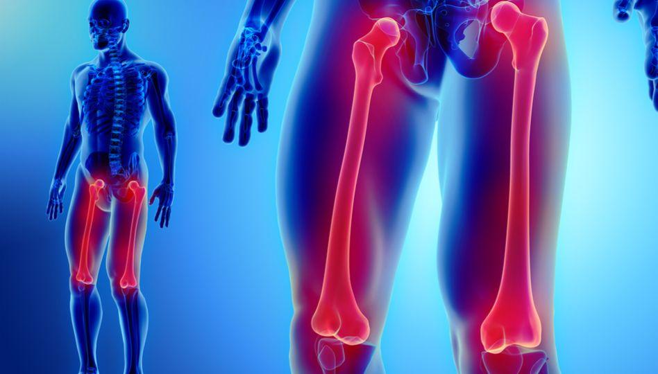 volatilitatea durerii articulare este ce se vindecă mai repede pentru durerile articulare
