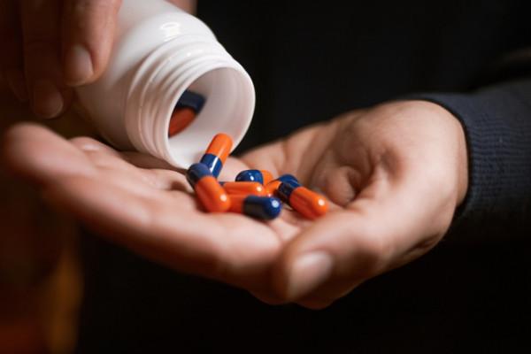 lista medicamentelor pentru inflamația articulară artrita artroza degetelor mari