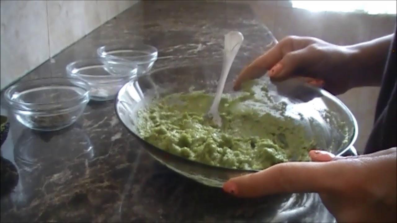 Top 10 retete cu avocado pentru un mic dejun rapid si sanatos | Philips