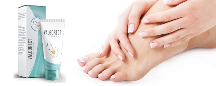 prețuri de gel de tratament comun deteriorarea ligamentelor gleznei și piciorului
