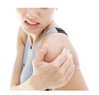 prognosticul bolii articulare Tratament cu Orvi pentru durerile articulare