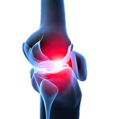 dureri articulare la piciorul și brațul drept cauzele artritei articulației cotului