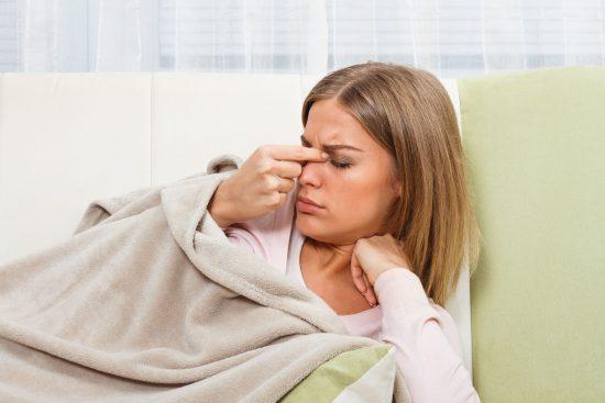 Oboseala cronică: tot ce trebuie să știi și cum o poți trata