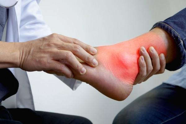 artrita articulației umărului ce trebuie făcut osteochondroza unguent bun