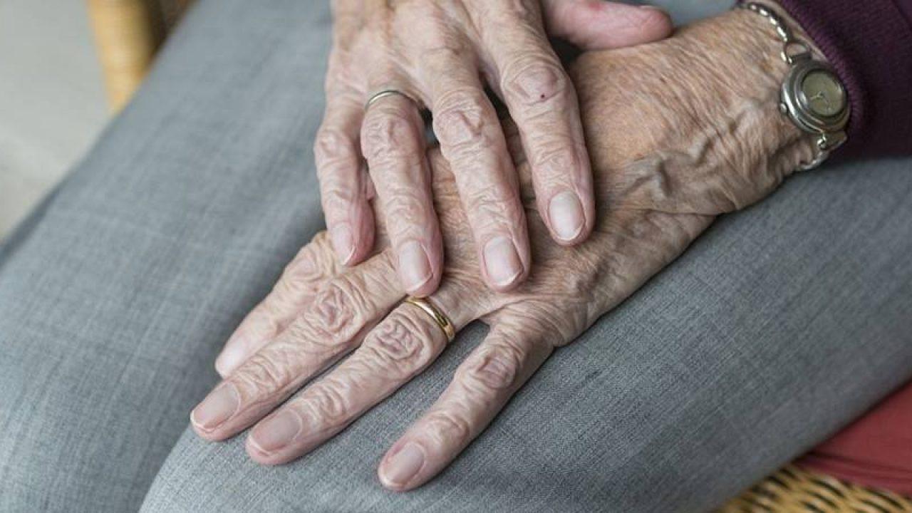 retete de tratament cu artroza ce este sinovita tratamentului simptomelor articulației genunchiului