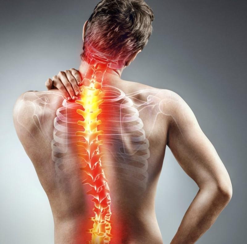 balsam pentru articulațiile genunchiului dureri de umăr sportive