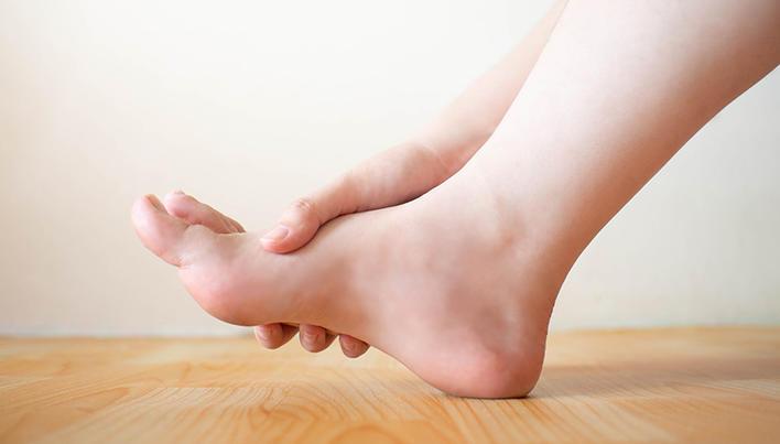 Artrita. Tratament natural si remedii naturiste. - omnurrom.ro blog