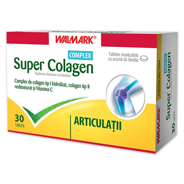tratament de pilule articulare