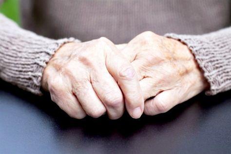 tratamentul artritei sau artrozei arnizine cremă articulară Preț