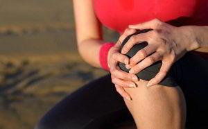 tratamentul artrozei în stadiile incipiente durere în articulațiile mâinilor cu alergii
