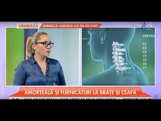 ce boli provoacă dureri articulare artroza genunchiului 2-3 grade