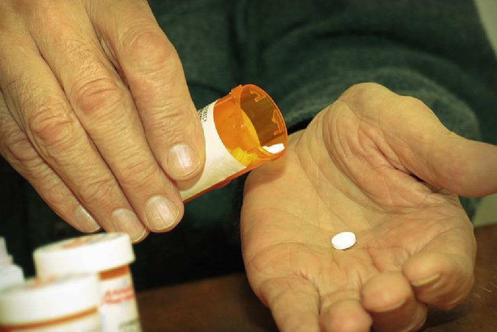 tratamentul bolilor mixte ale țesutului conjunctiv