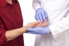 durere la nivelul articulațiilor mâinilor cauzele artrozei și tratamentul acesteia