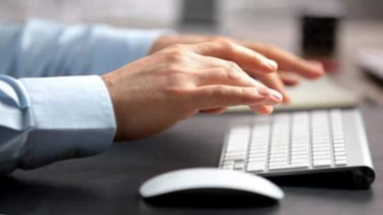 Cauzele conurilor pe degete, metodele de tratament - Lipom