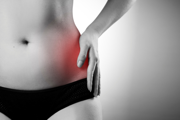tratamentul durerii de șold din partea stângă amelioreaza durerea degetelor in artrita