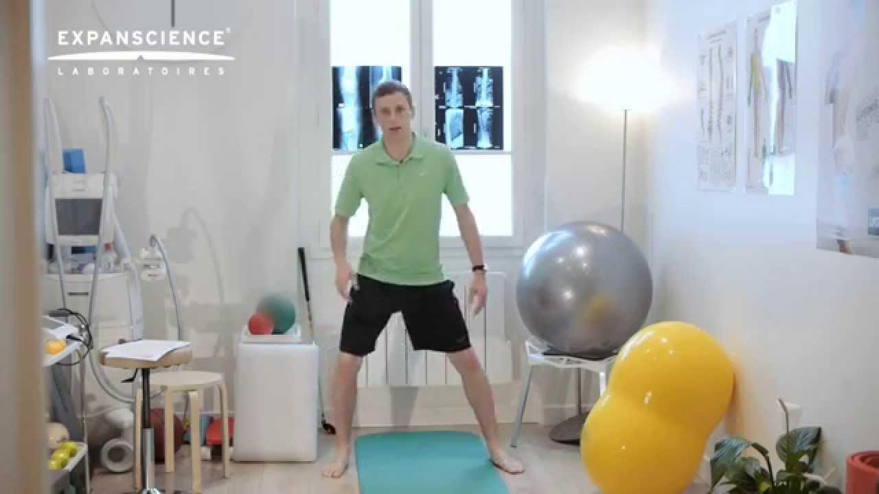 exerciții fizice pentru artroza articulației șoldului tratamentul sindromului carpian