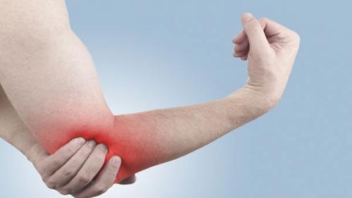 care ajută la durerea articulațiilor cotului preparate pentru articulații