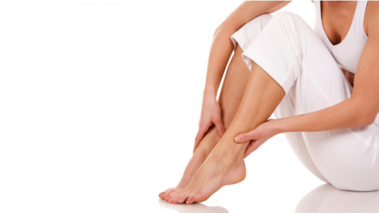 boli ale articulațiilor artritei picioarelor
