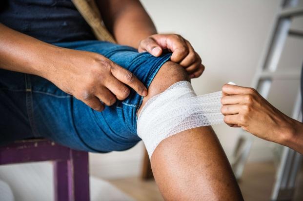 tratamentul displaziei cartilajelor