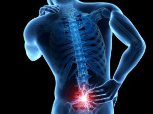 probleme la cot dureri de noapte la nivelul articulațiilor șoldului