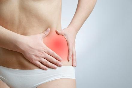 tratamentul durerii de șold din partea stângă