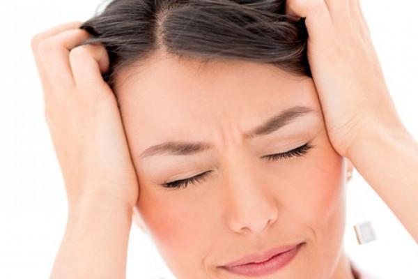 pushups și durere a articulațiilor cotului tratamentul articulațiilor inflamate ale mâinilor
