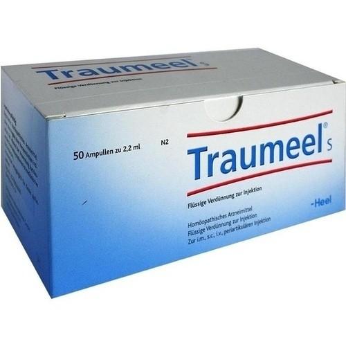 artrita vitaminelor genunchiului tratamentul medicamentos pentru artroza deformantă a gleznei