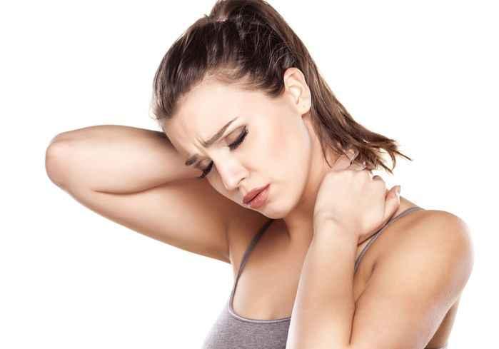 Ce unguente ajută la osteocondroza cervicală